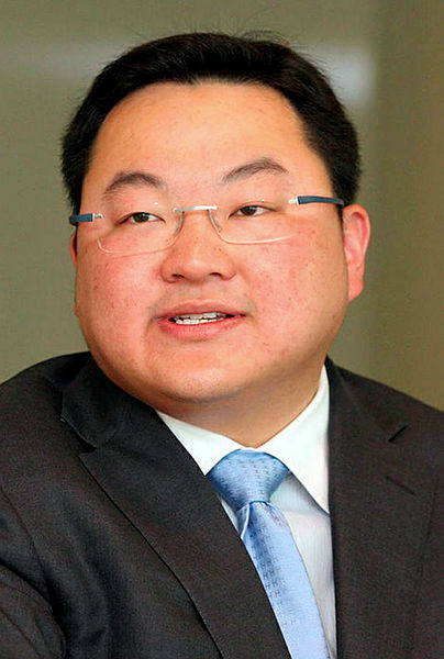 """Jho Low wanted all emails, BBM chats deleted to protect 'Boss PM"""": Witness"""