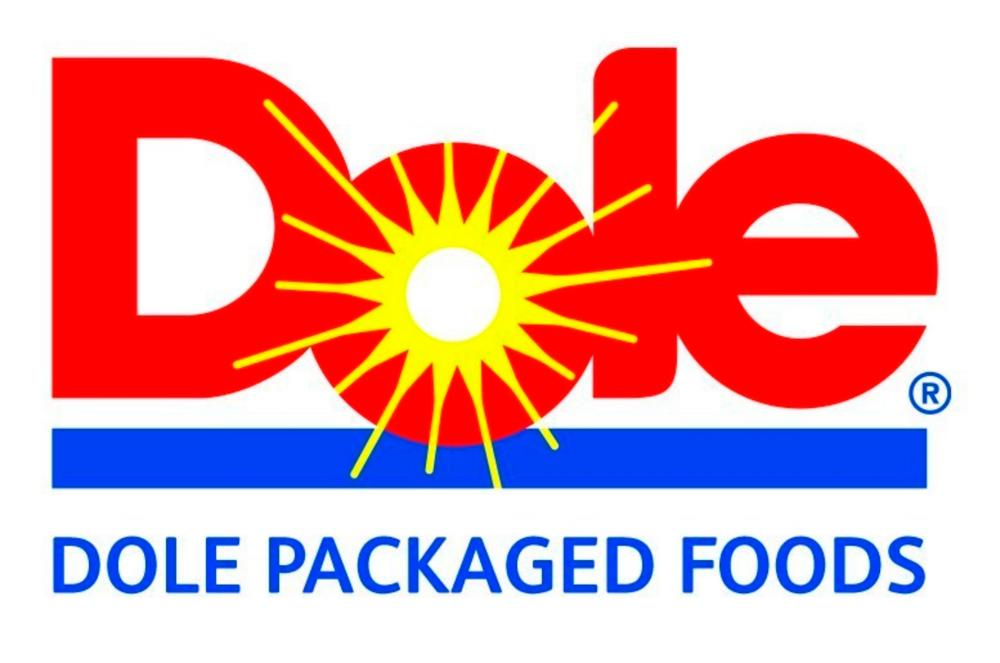 Covid-19: Dole launched initiative to supply nutritious foods globally