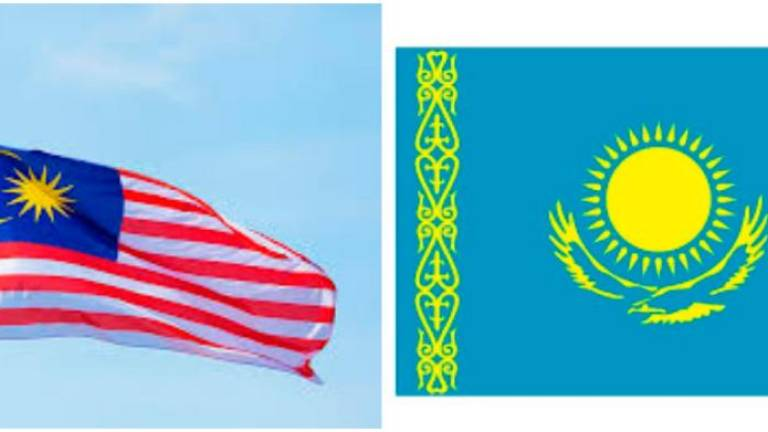 Malaysia to boost local firms' participation in Kazakhstan: Envoy