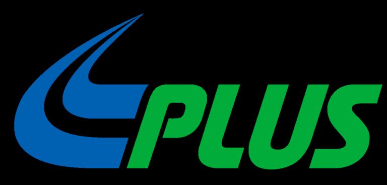 Lorong kanan Senai Utara-Kulai Plus ditutup mulai tengah malam ini sehingga Januari 2022: Plus