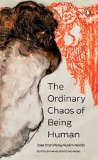 Book review: The Ordinary Chaos of Being Human