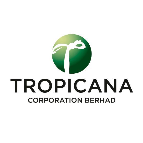 Tropicana issues RM270m sukuk