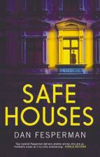 Book Review: Safe Houses