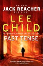 Book review: Past Tense