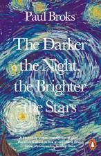 The Darker The Night, The Brighter The Stars book cover