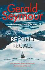 Book review: Beyond Recall