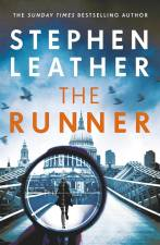 (Book review) The Runner 1