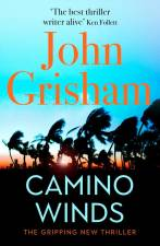 Book review: Camino Winds