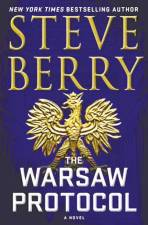 Book review: The Warsaw Protocol 1