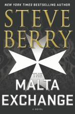 Book review: The Malta Exchange