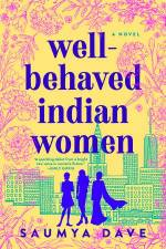 Book review: Well Behaved Indian Women