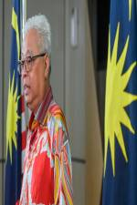 Emboldening Malaysian English music