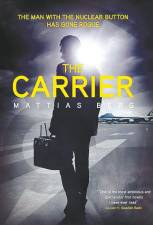 The Carrier book review