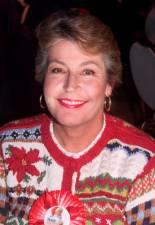 I Am Woman singer Helen Reddy dies at 78