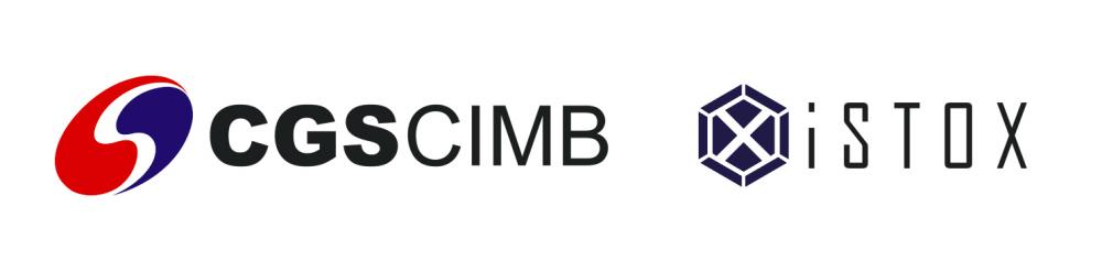 CGS-CIMB issues S$150m digital commercial paper