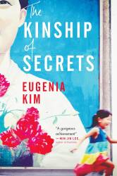 Book review: The Kinship of Secrets