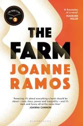Book review: The Farm