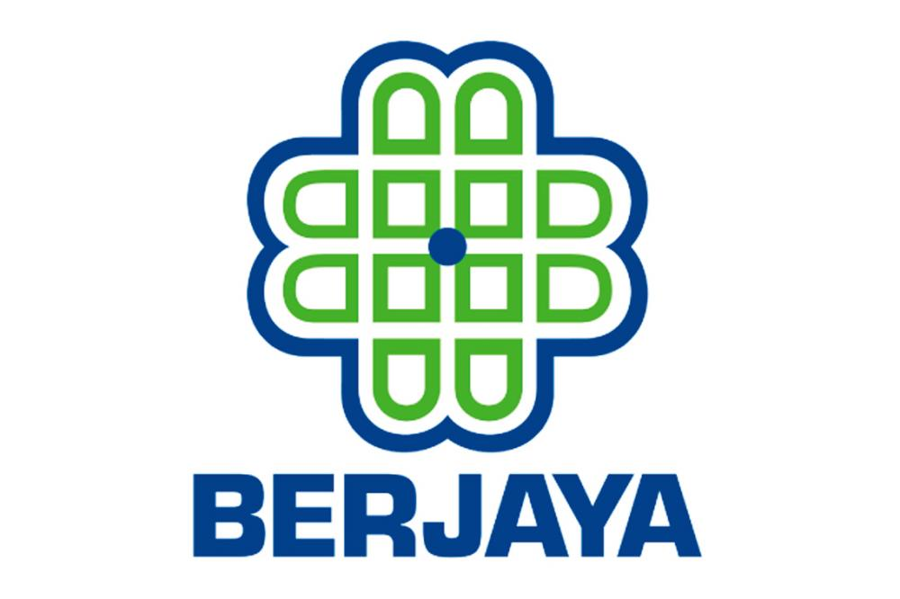 BCorp denies any involvement with Berjaya Investments, warns of scam