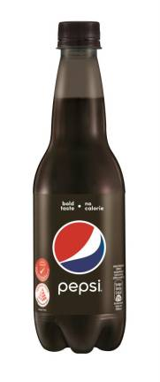 Pepsi® is leading the way in festive beverages this holiday