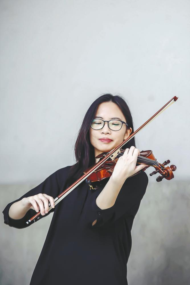 The joy of music 1
