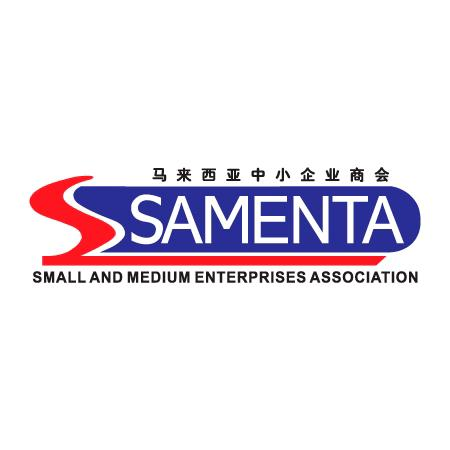 Samenta calls on govt to reopen business events sector soonest to help SMEs recover
