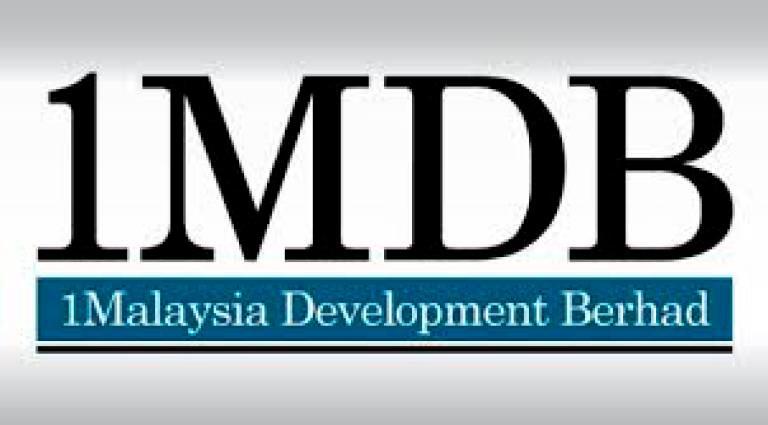 1MDB withdraws US$1 billion lawsuit against legal firm, partner