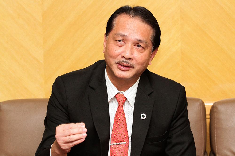 Asean must work together to curb Covid-19, minimise socio-economic impact - Dr Noor Hisham