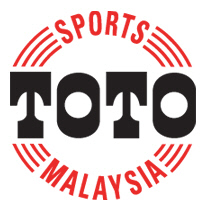 3 lucky winners hits Sports Toto Jackpot totalling RM54m