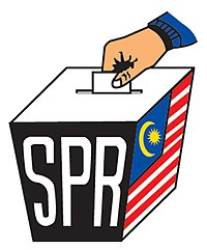 EC lodges police report after Cameron Highlands ballot papers are viralled