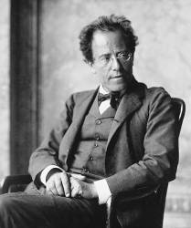 Mahler's epic 5th in concert