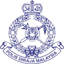 Police detain parents for abusing 12-year-old boy
