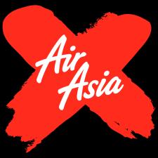 AirAsia X defers A330neo deliveries as virus pressures frail finances 1