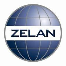Zelan's auditor resigns due to SC sanctions