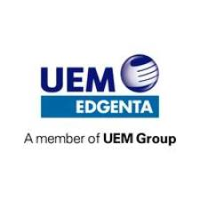 UEM Edgenta sees commercial healthcare as growth driver