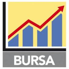 Bursa opens higher in line with global markets