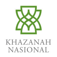 Khazanah reports turnaround in overall 2019 performance, profits up to RM7.36b 1