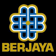 Berjaya Corp posts RM2.08b revenue in second quarter 1