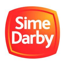 Sime Darby's Q2 earnings slip 11% to RM282m 1