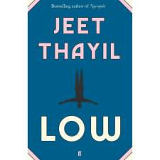 Book Review: Low 1