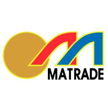 Malaysian exporters generates RM566m sales at Gulfood, Dubai