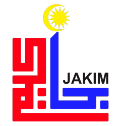 Speakers for RTM's Islamic programmes need Jakim credentials: Broadcasting Dept