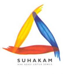 PM's office names 2019-2022 Suhakam commissioners