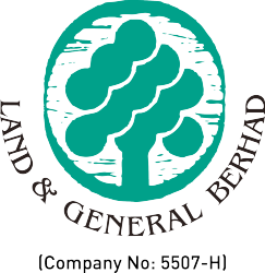 Land & General to launch RM615m GDV developments next year