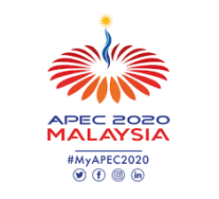 MYAPEC2020 virtual exhibition attracts over 6,000 registered viewers within 2 months