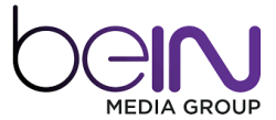 Qatar's beIN targets Saudis with 'reveal all' piracy website