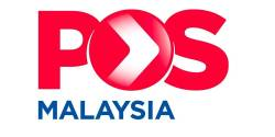 Pos Malaysia offers special delivery rate for 2019 CNY cards