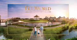 Eco World Malaysia's Q2 profit hit by higher expenses