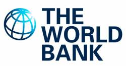 Reforms and transparency needed for Belt and Road success: World Bank