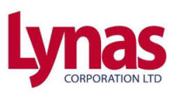 Lynas Corporation Ltd logo