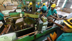 Penang's manufacturing sector records investments of RM8.8b for 1Q19